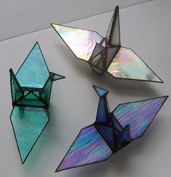 How To Make Paper Handbag? Origami Paper Bag Tutorial Step by Step ...   590x570